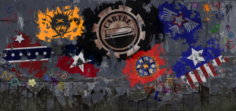 Faction-Flags-on-Wall-Ver-6