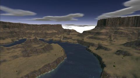 terrain1