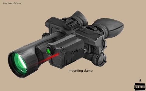 nightvisionscopemod
