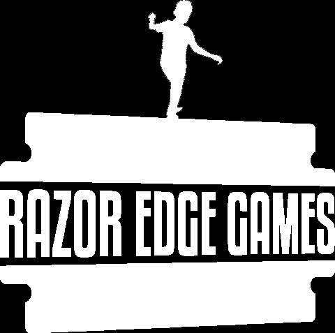 Razor Edge Games