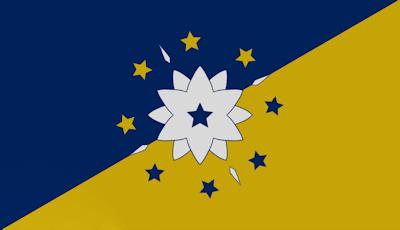 FLC-flag-small